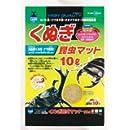 くぬぎ昆虫マット 10L M-200
