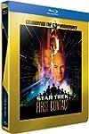 Star Trek : Premier contact [50�me an...