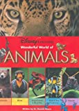 Animals (Wonderful World of...)
