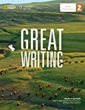 img - for Great Writing 2: Great Paragraphs book / textbook / text book