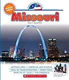 Missouri (Revised Edition) (America the Beautiful, Third)