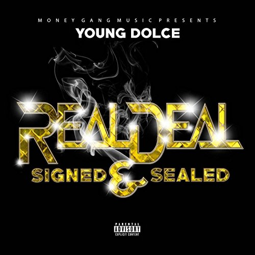 real-deal-signed-sealed-explicit