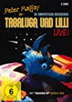 Peter Maffay - Tabaluga und Lilli Liv...