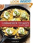 The Homesick Texan's Family Table: Lo...