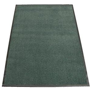 mat 3ft x 5ft green commercial door mats patio lawn garden