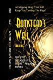 Bumsteads Well