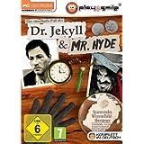 """Dr. Jekyll & Mr. Hyde - [PC]von """"rondomedia"""""""