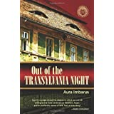 Out of the Transylvania Night ~ Aura Imbarus