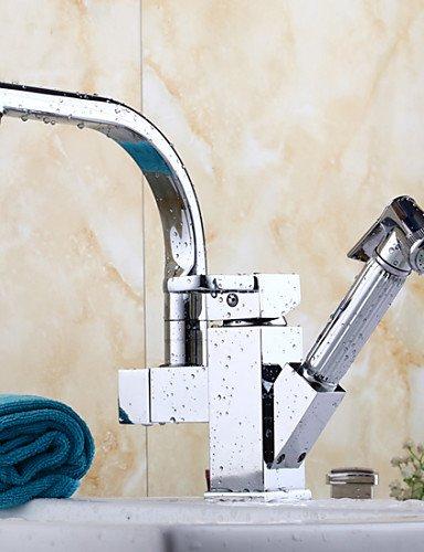 khskx-05-rame-totale-multifunzione-argento-bacino-faccia-calda-rubinetto-dellacqua-fredda