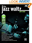 The Jazz Waltz: Book and CD