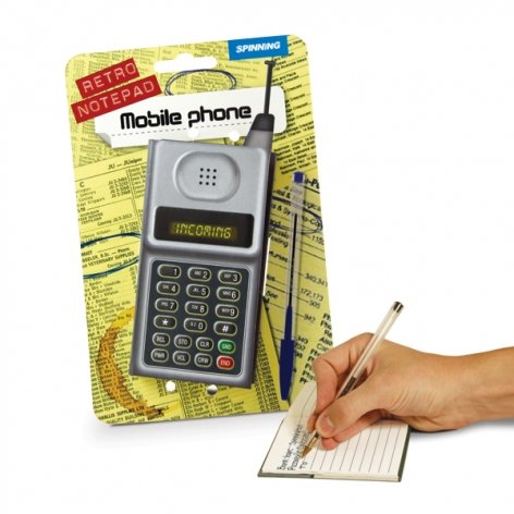 retro-notepad-mobile-phone