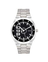 Laurels Original Polo Men's Watch (Lo-Polo-202