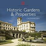 English Heritage Historic Gardens & P...