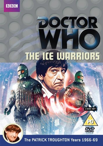 doctor-who-the-ice-warriors-dvd
