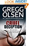 Cruel Deception: The true story of a...