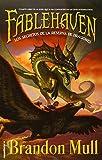 Fablehaven IV. Los secretos de la reserva de dragones (Spanish Edition)
