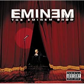 Cleanin' Out My Closet (Album Version) [Explicit]