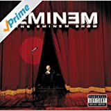 'Till I Collapse (Album Version) [feat. Nate Dogg] [Explicit]