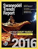 img - for 2016 Swanepoel Trends Report book / textbook / text book