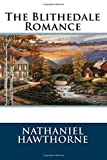 Image of The Blithedale Romance