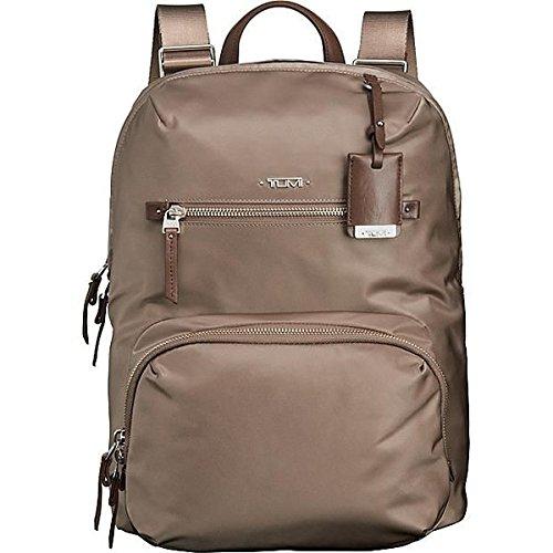 (トゥミ) Tumi メンズ パソコンバッグ バックパック・リュック Voyageur Halle Backpack 並行輸入品
