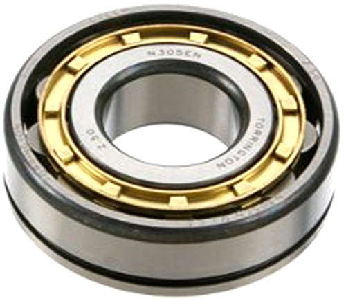 OES Genuine Mainshaft Bearing for select Porsche 911/912 models oes genuine rocker arm