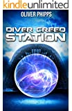 Diver Creed Station