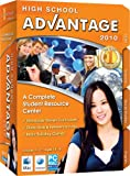 High School Advantage 2010