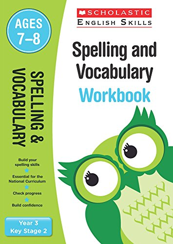 spelling-and-vocabulary-workbook-year-3-scholastic-english-skills