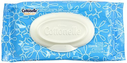 cottonelle-fresh-care-flushable-cleansing-cloths-soft-pack-34-count-by-cottonelle