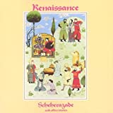 Scheherazade & Other Stories by Renaissance