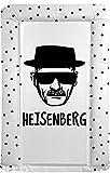 Changing Mat Breaking Bad inspired Heisenberg Heisenberg