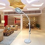GAOMEI@Infrarot-Licht-Therapie Lampe Wärmetherapie Lampe Infrarotlampe