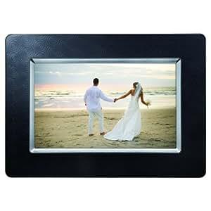 Amazon.com : Samsung SPF-105P 10-Inch Digital Photo Frame
