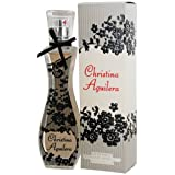 Christina Aguilera Eau De Parfum Spray 50ml