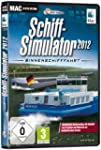 Schiff-Simulator 2012 - Binnenschifff...