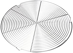 Matfer Bourgeat 312505 Cooling Racks from Matfer Bourgeat