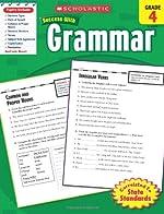 Cheap Textbook Image ISBN: 9780545201049