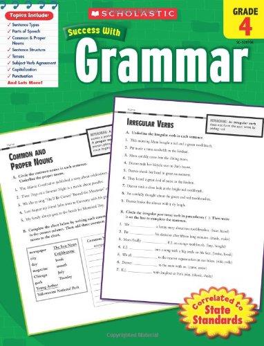 scholastic-success-with-grammar-grade-4-scholastic-success-with-workbooks-grammar