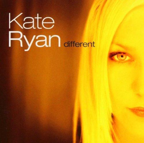 Kate Ryan - Scream For More (Dj Steryd Rmx Lyrics - Zortam Music