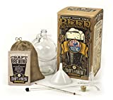 Craft-A-Brew-Beer-Making-Kit