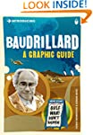 Introducing Baudrillard: A Graphic Gu...