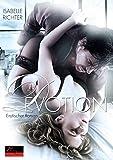 Devotion: Erotischer Roman