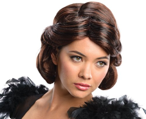 Rubie's Costume Disney's Oz The Great and Powerful Evanora Wig