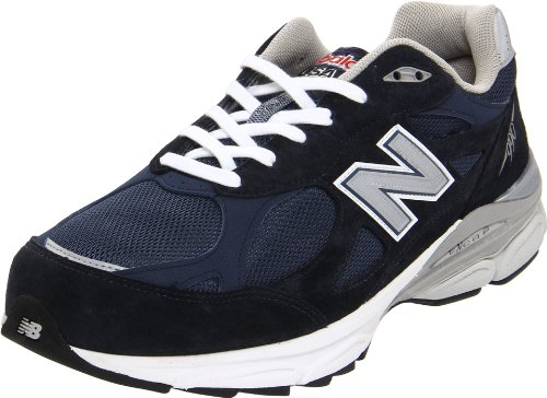 new-balance-m990nv3-zapatillas-de-entrenamiento-hombre