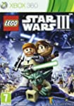 Lego Star Wars 3