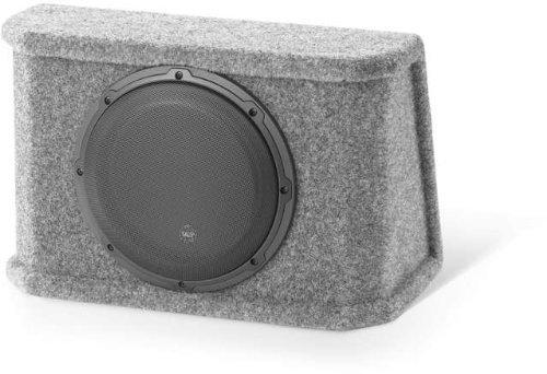 Jl Audio Cs110Rg-W3V3 (Cs110Rgw3V3) 10