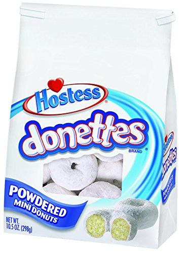 hostess-donettes-mini-donuts-powdered-1-count-pack-of-6