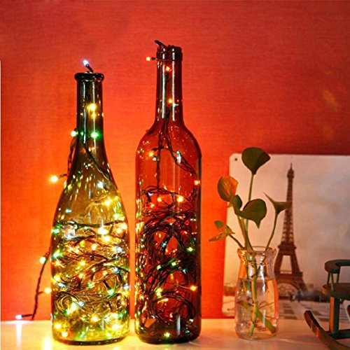 tefamore-3m-40-led-chaine-nuit-lumiere-chaud-decoration-de-mariage-de-noel-fee-lampes