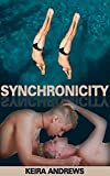 img - for Synchronicity book / textbook / text book